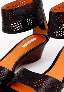 Sandale GEOX GQ20