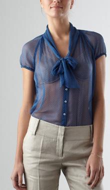 Bluza dama cu funda