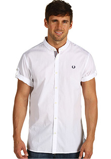 Camasa barbati Fred Perry End On End