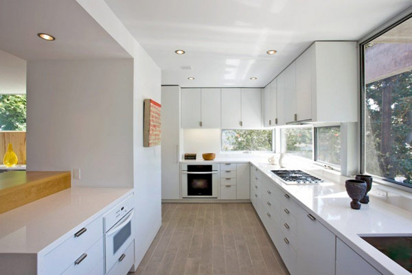 Redesdale-Residence-11