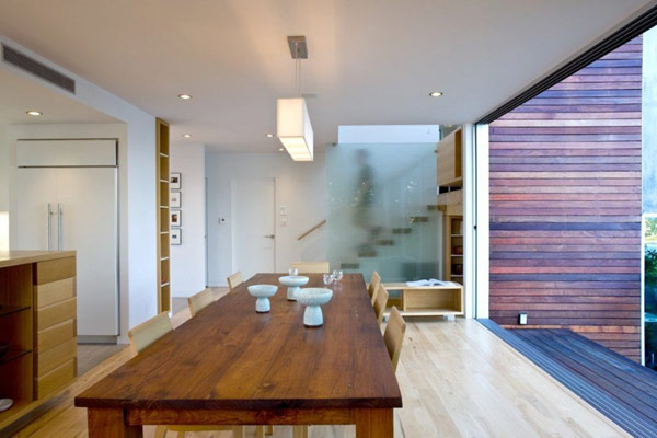 Redesdale-Residence-9