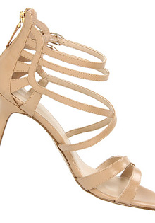 Sandale cu toc Nine West GoingSteady