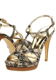 Sandale cu toc RSVP Electra