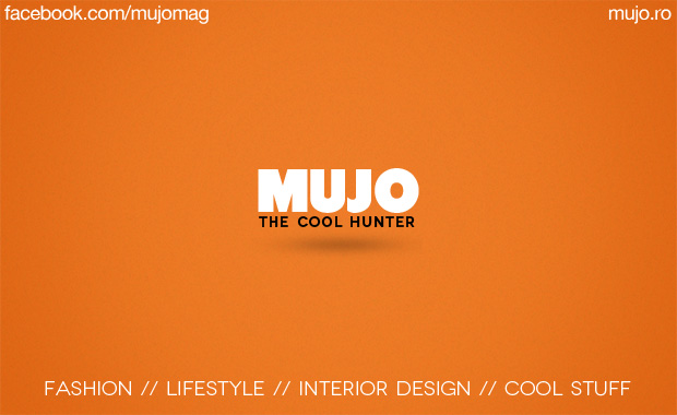 Mujo Magazine