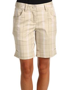 Pantaloni scurti Quagmire Golf