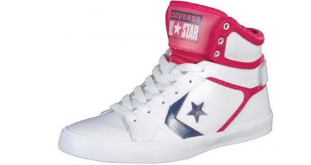 Pantofi sport Converse All Star