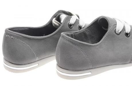 Pantofi sport Matar