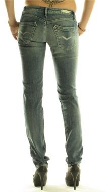 Jeans dama skinny Replay