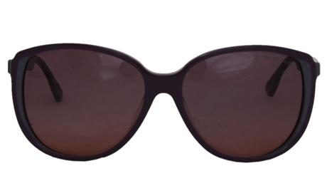 Ochelari de soare Armani
