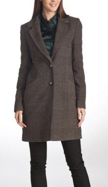 Palton calitate superioara