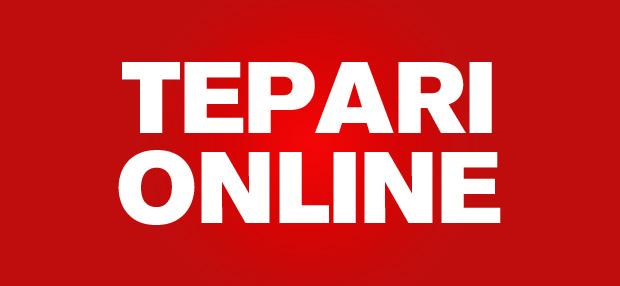 Magazine online de evitat