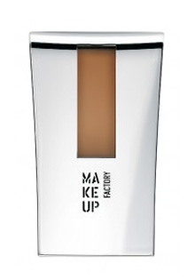 Fond de ten Makeup Factory Cream