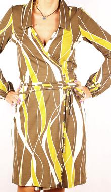Rochie Monique Fashion Diane