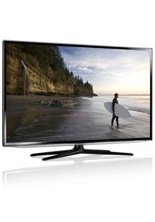 Televizor Samsung LED 32 inch