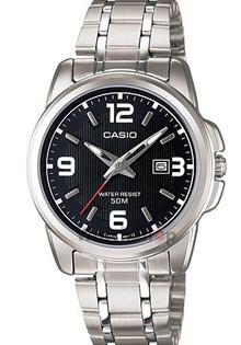 Ceas Casio pentru barbati
