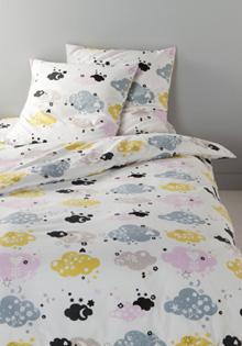 Set lenjerie pentru pat
