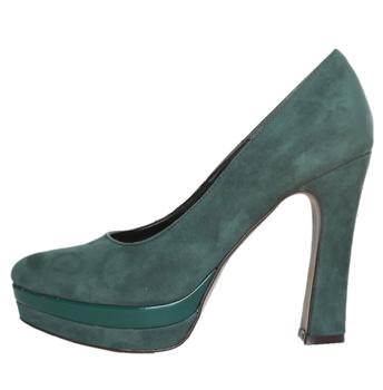 Pantofi Made in Italia