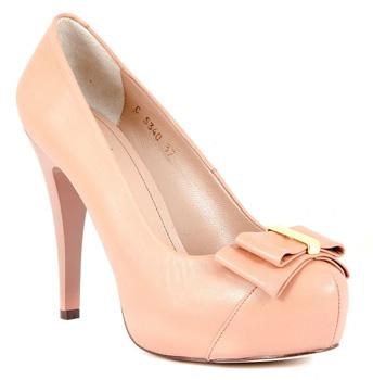 Pantofi Flavia Passini