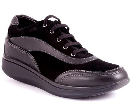 Pantofi sport Stonefly