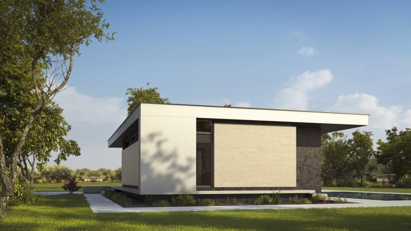 Casa Farm House 2
