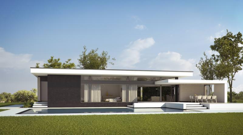 Casa Farm House 4