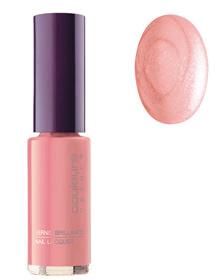 Oja Yves Rocher roz pastel