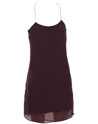 Rochie Zara Capri Purple