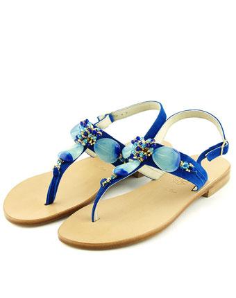 Sandale Trotta