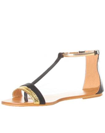 Sandale Ana Lublin