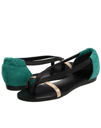 Sandale Vicini