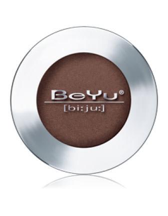 Fard de pleoaple BEYU soft walnut