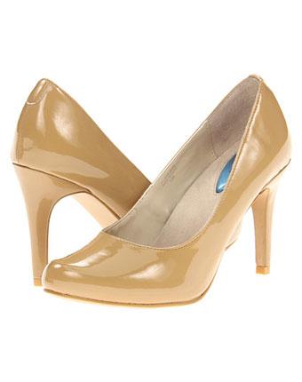 Pantofi Fitzwell Elizabeth