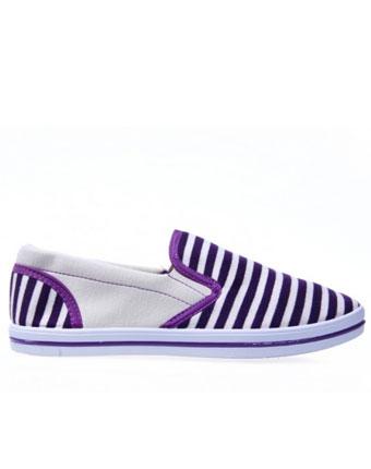 Tenisi dama violet TinaR
