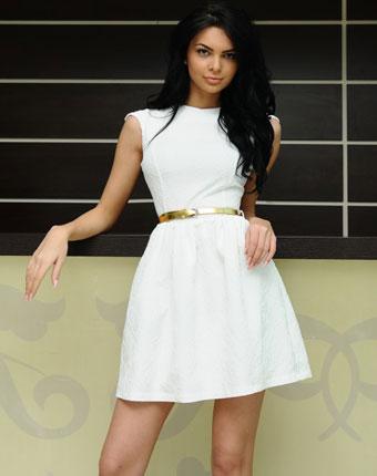 Alexandra Banciu