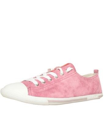 Tenisi Prada roz
