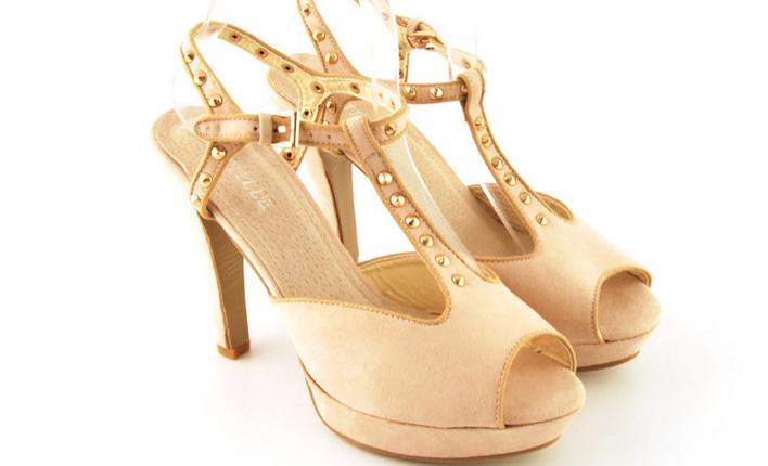 Castiga sandale de vara