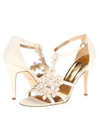 Sandale Kate Spade New York Sass