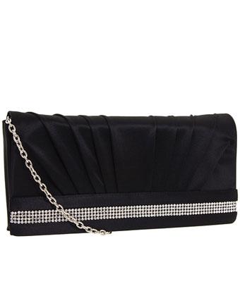 Poseta Franchi Handbags Janet