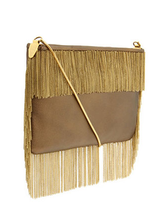 plicuri de dama online Poseta de dama Franchi Handbags