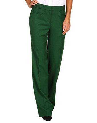 Pantaloni Kate Spade New York