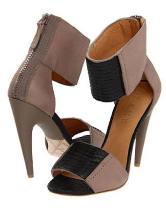 Sandale L.A.M.B. Mya
