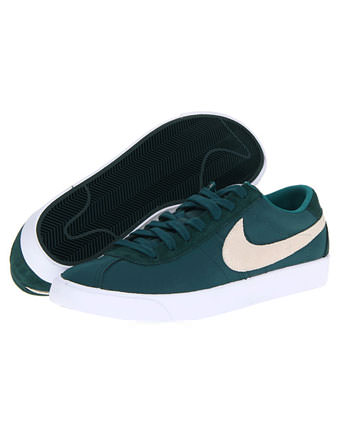 Adidasi Nike Bruin Low