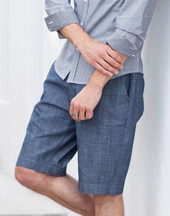 Pantaloni scurti 3suisses Collection