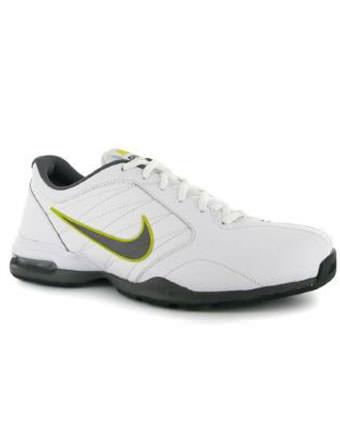 Adidasi Nike Air Consolidate