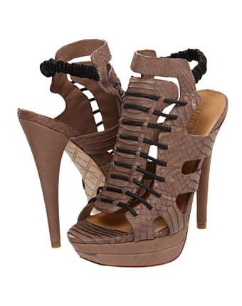 Sandale L.A.M.B. Ibbie
