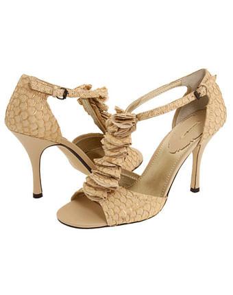 Sandale MAXSTUDIO Serita