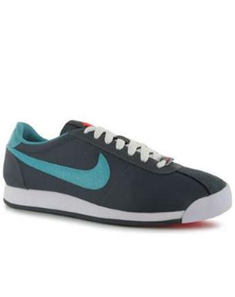 Adidasi Nike Marquee Nylon