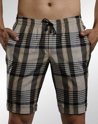 Pantaloni scurti Catalin Botezatu