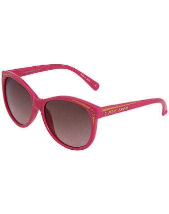 Ochelari de soare Betsey Johnson
