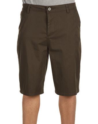 Pantaloni scurti barbati DC